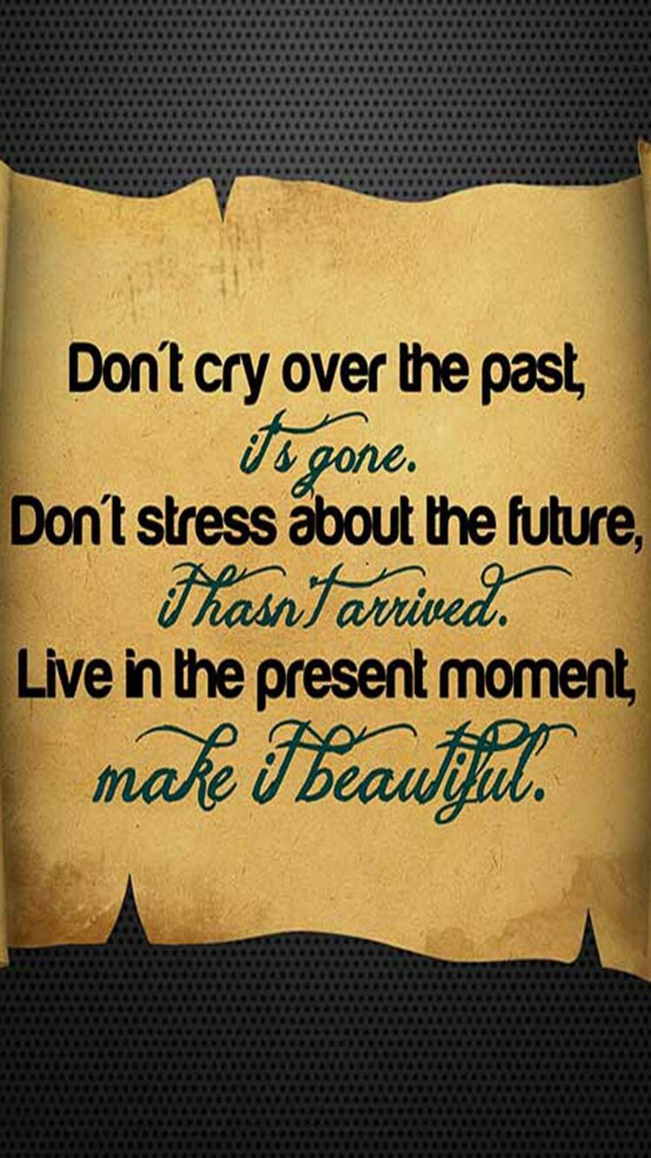 Cell Phone Quotes 12 Best Sayings Images On Pinterest  Live Life Funny Images And