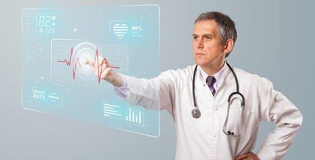 [DOSSIER] Médecine du futur et sécurité, quelles mesures pour la santé connectée ? bit.ly/1lZK8MP #esanté #ehealth #hcsmeufr #santéconnectée