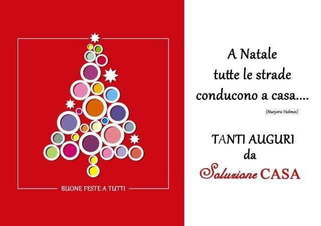 #buonnatale   #feliceannonuovo   #annunciimmobiliari