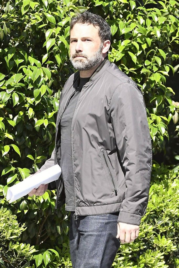 awesome Ben Affleck has moved out to 'a house close by,' 'feels ready to date' Check more at https://10ztalk.com/2017/05/03/ben-affleck-has-moved-out-to-a-house-close-by-feels-ready-to-date/