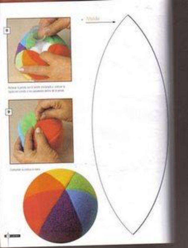283 beste afbeeldingen van fabric toys knuffels speelgoed en stoffen speelgoed. Black Bedroom Furniture Sets. Home Design Ideas