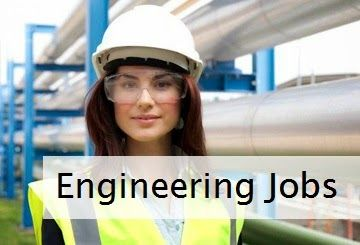 Welcome to the Mechanical Engineers Network Job Board. Search Civil and Structural Engineering Jobs, Mechanical Engineering Jobs. For more info visit here: http://www.linkedrn.com/