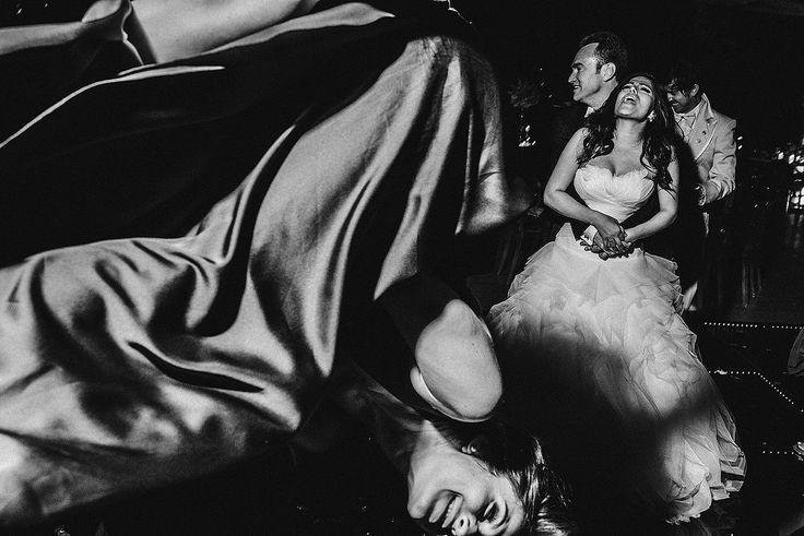 Свадебный фотограф Jorge Romero (jorgeromerofoto). Фотография от 25.05.2016