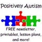 1000 images about autism magazine amp articles on pinterest autism