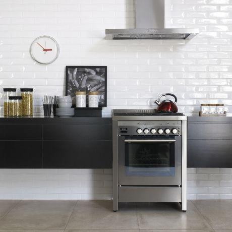 Kitchen Tiles Liverpool 265 best cozinhas images on pinterest | kitchen, modern kitchens