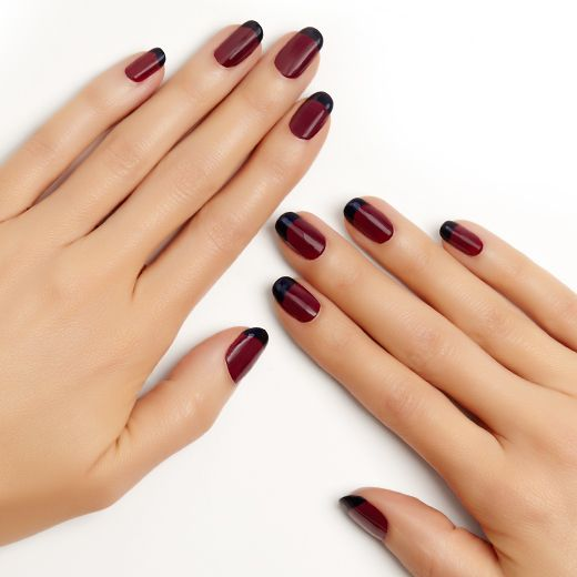 Fun Fall Nail Designs: 310 Best Images About Fall Nails On Pinterest