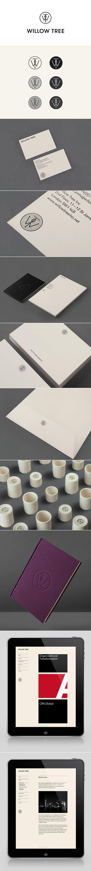 1000 imagens sobre ideas: branding + packaging no Pinterest