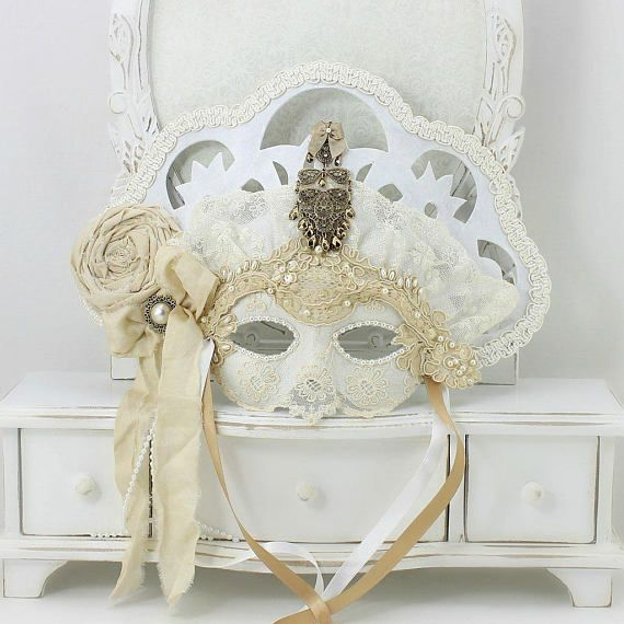 The 25 Best Masquerade Ball Decorations Ideas On