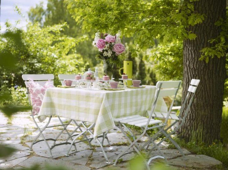 2: Fiestas Parties, Idea, Outdoor Living, Green Gardens, Picnics, Gardens Dining, Gardens Parties, Wedding Tables Decor, Teas Parties