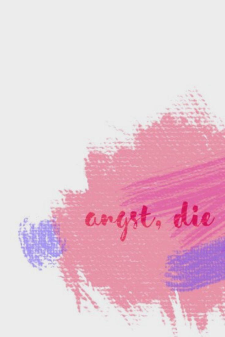 Über die Angst vor dem Tod. Und was dann mit meiner kleinen Tochter passieren würde.  Gedanken einer Alleinerziehenden.