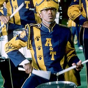 17 Best Images About Drum Line On Pinterest   Movie Film ...