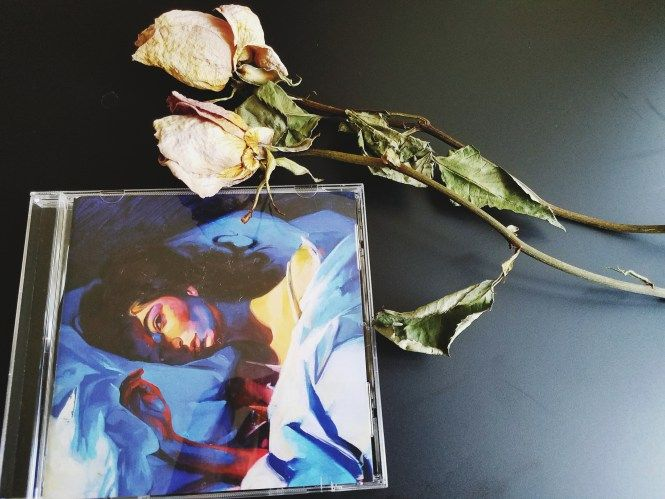 Best 25 Lorde Album Ideas On Pinterest Lorde Pure