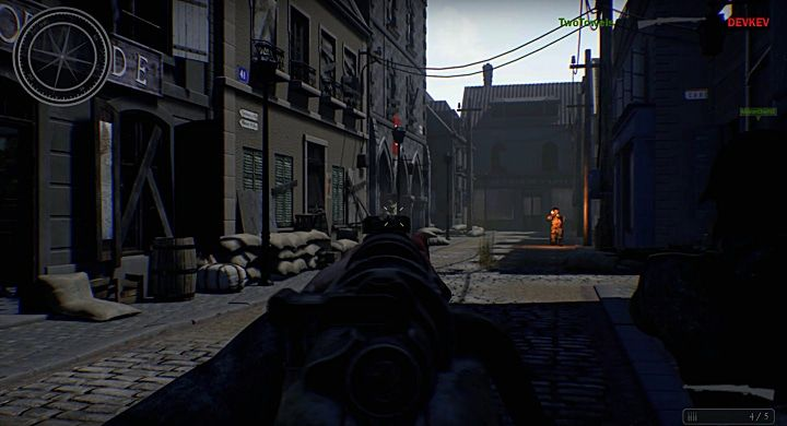 Battalion 1944 Download  ---------- We invite you to our profiles:  ►Youtube: https://www.youtube.com/channel/UCn0OlLhJl-l66xMehGdylTw ►G+: https://plus.google.com/u/0/111052863490914105936/ ►Instagram: https://www.instagram.com/fansbattalion1944/ ►Facebook: https://www.facebook.com/Fans-Battalion-1944-363306877360627/ ►ImgUr Profile: http://fansbattalion1944.imgur.com ►Official Site: http://fansbattalion1944.com ►Tumblr: http://battalion1944download.tumblr.com
