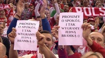 2016-01-17 EHF Euro 2016: Macedonia pokonana po horrorze! Polacy w drugiej rundzie