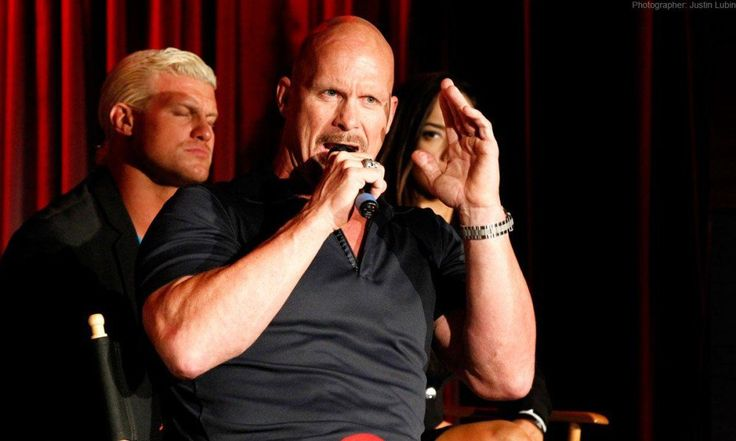 """""""Stone Cold"""" Steve Austin goes into detail about walking out of WWE back in 2002 - Wrestling News Post - Latest WWE News"""