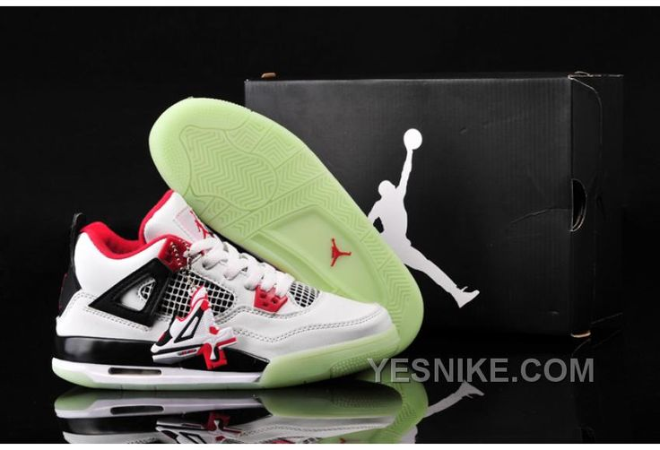 http://www.yesnike.com/big-discount-66-off-nike-air-jordan-4-iv-femme-fluorescent-blanc-rouge.html BIG DISCOUNT! 66% OFF! NIKE AIR JORDAN 4 IV FEMME FLUORESCENT BLANC/ROUGE Only 71.30€ , Free Shipping!