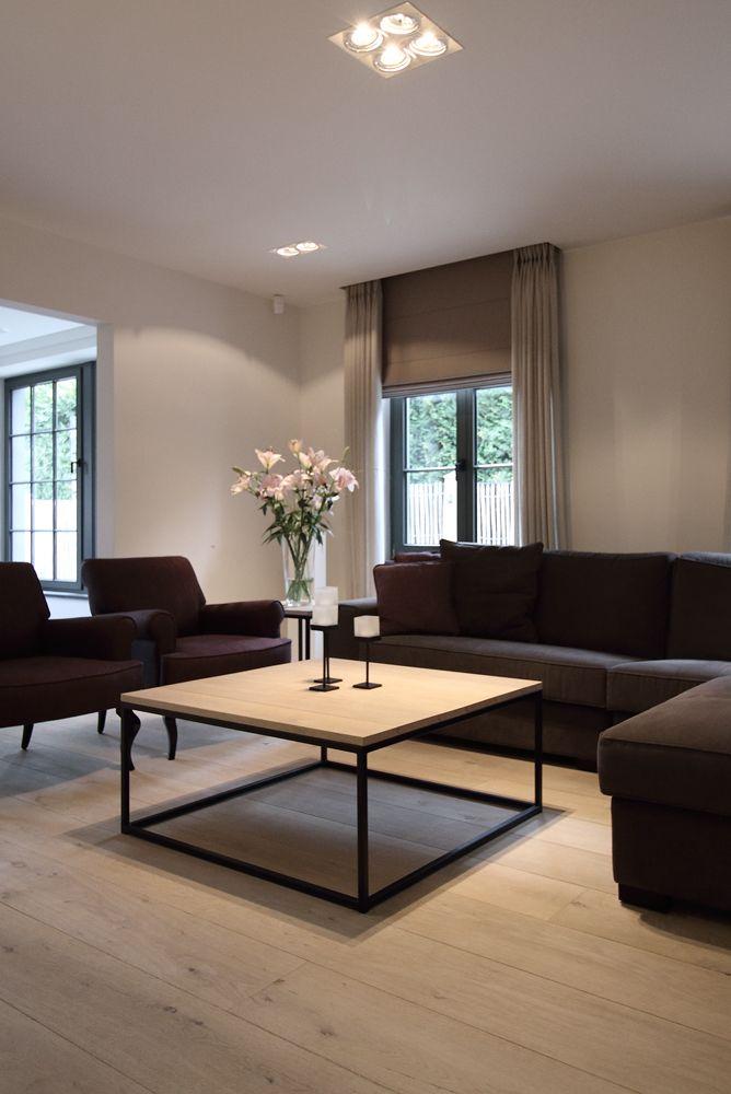 Exclusieve Meubelen Vrolix Interieur (10)