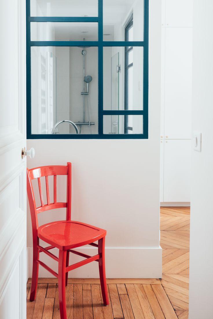 Les 1310 meilleures images propos de home sweet home sur for Appartement design 100m2
