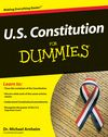 Looking for help teaching or learning the U.S. Constitution?