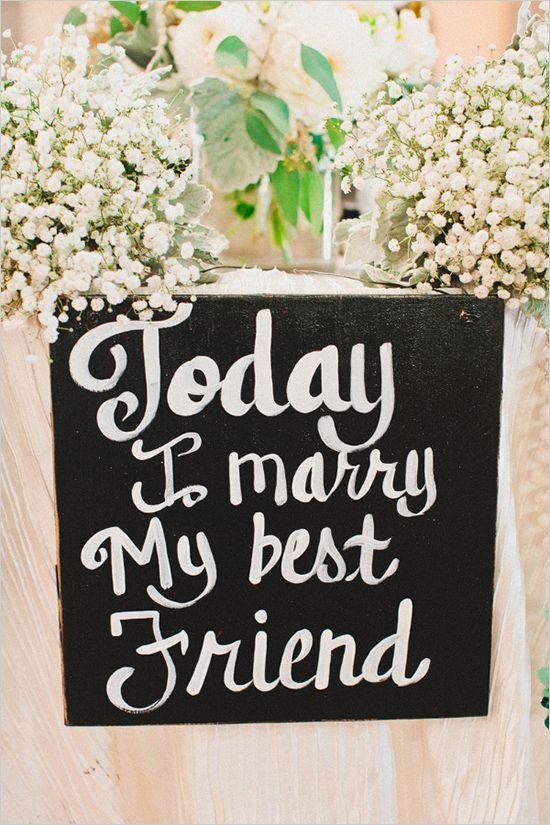Romantic and sweet prewedding and wedding photography #romantic #prewedding #photography #photoshoot #wedding #weddingphoto #engagement #photograph #snapshots #couple #love #weddingideas #weddinginspirations #weddingthings #love #marriage #married #lovephoto #romantic #sweet #beautiful #stunning #breathtaking