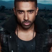 Latin Urban Remix - Mars - Ft  J Balvin by Jay Sean on SoundCloud