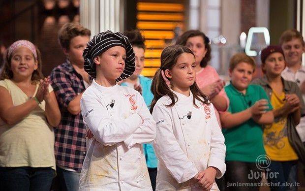 Federico ed Emanuela aspettano il responso dei giudici