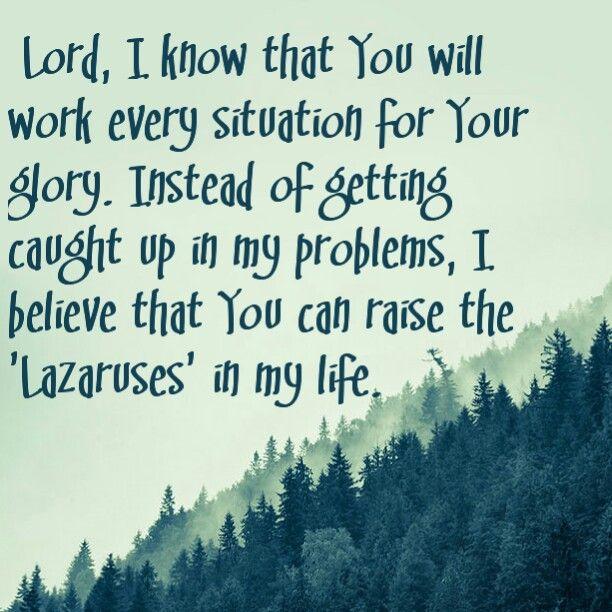 Daily prayer. 2.20