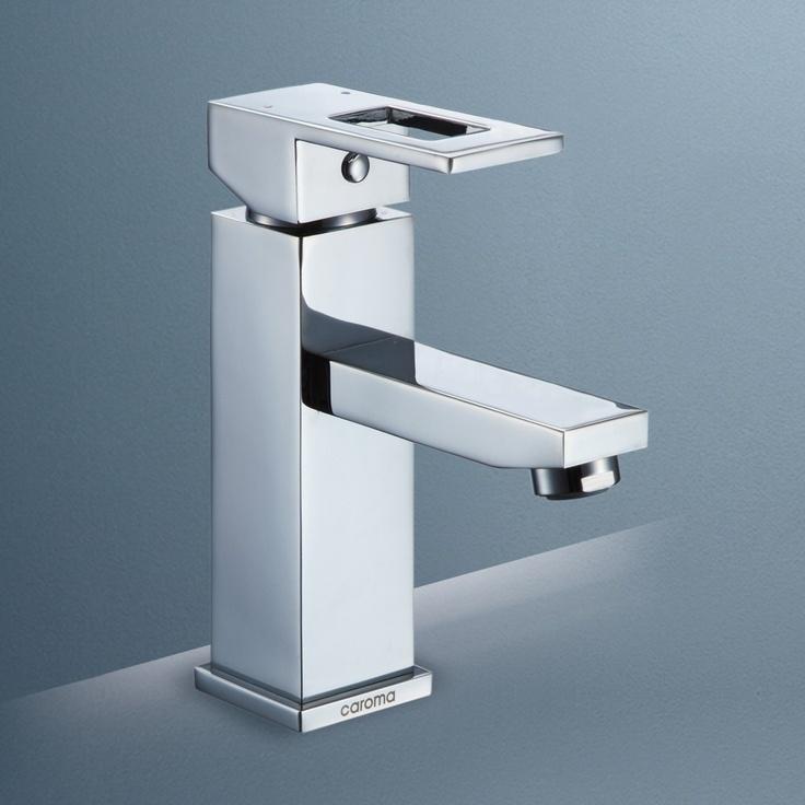 ABL Tile Centre - Quatro Basin Mixer Loop Handle, $139.00 (http://www.abltilecentre.com.au/quatro-basin-mixer-loop-handle/)