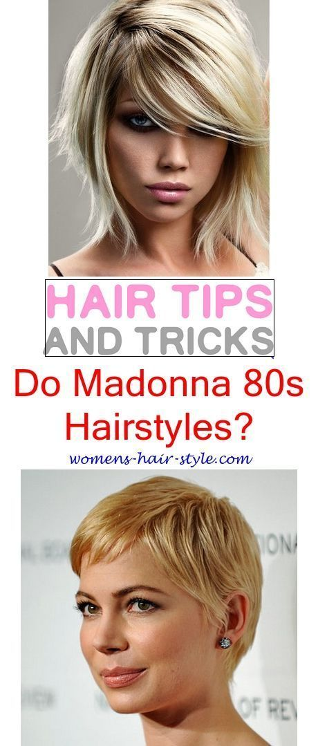 short haircuts and styles platinum hair color ideas – how to curl hair with fing…