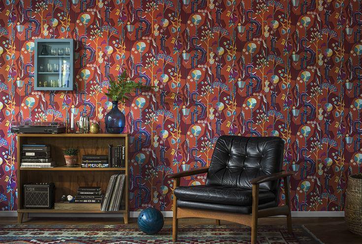 Les 15 meilleures images du tableau Peintures foncés sur Pinterest - Chambre De Commerce Boulogne Sur Mer