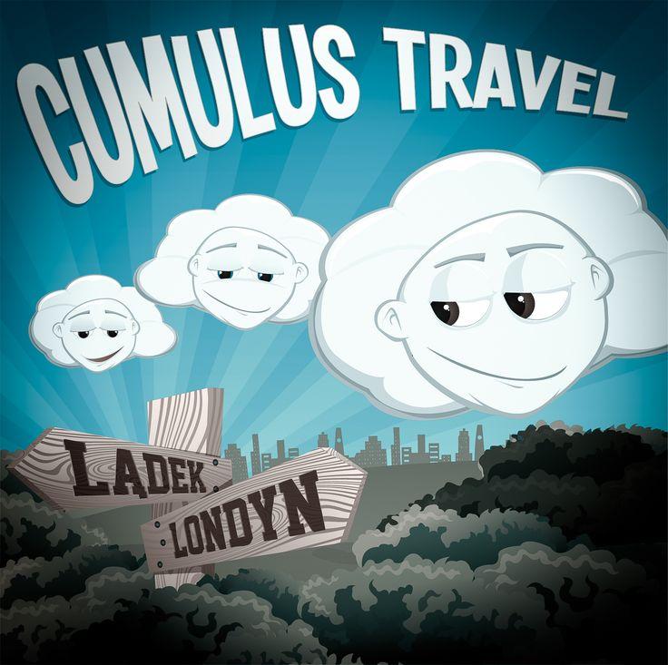 Cumulus-Leszek_Chodorowski