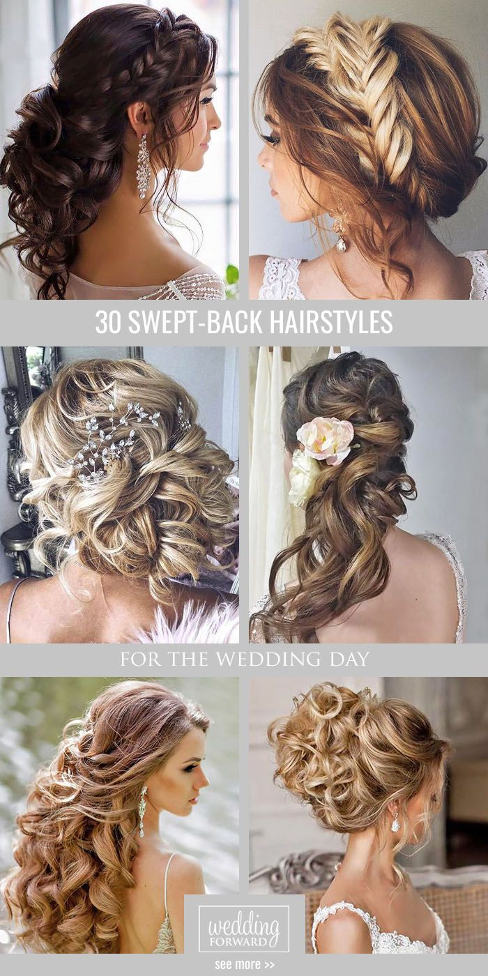 Miraculous 1000 Ideas About Beautiful Hairstyles On Pinterest Hairdo For Short Hairstyles For Black Women Fulllsitofus
