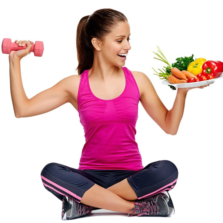 bikini model diet plan pdf