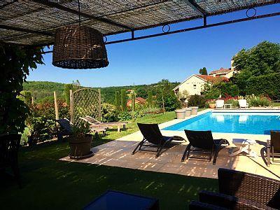 150 best Vacances images on Pinterest Beautiful places - location saisonniere avec piscine privee