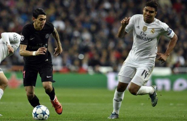 Despiden a comentarista por dormirse en juego del Real Madrid - El comentarista chino Dong Lu resultó despedido por el canal de televisión LeTV después de quedarse dormido durante la transmisión del encuentro q...