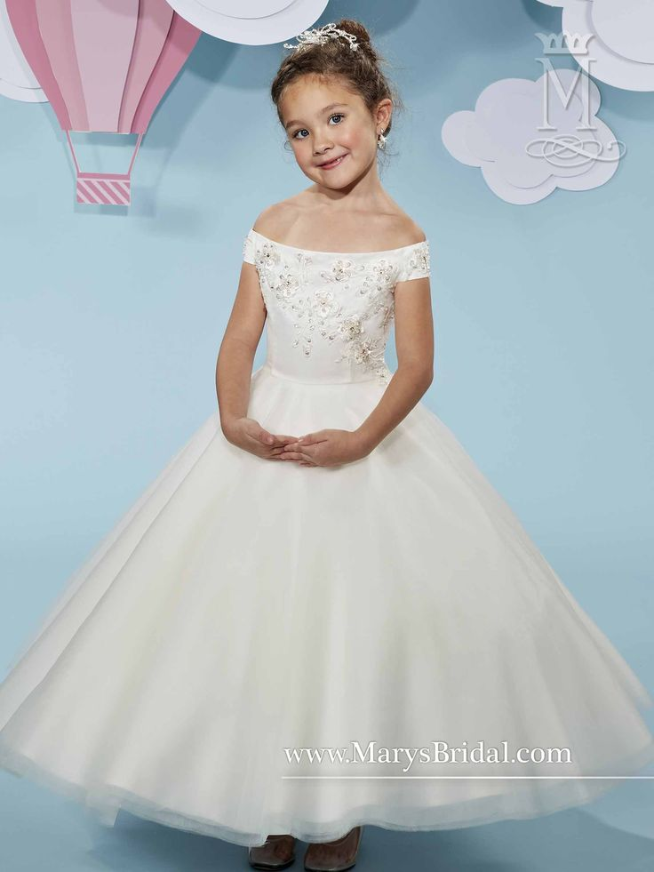 24 best Mini Bride Dresses & Acessories images on Pinterest | Short ...