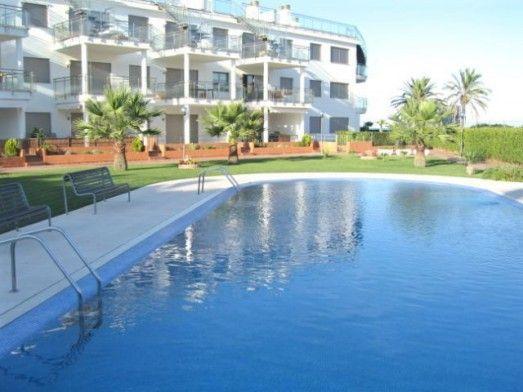 #alquiler #apartamentos #alcossebre Apartamentos en alquiler en la zona de Castellón, tienes un buscador en la web para encontrar tu apartamente ideal.