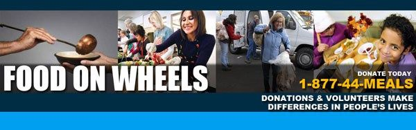 Food On Wheels #car #donation, #car #donation #program, #donate #your #car http://answer.nef2.com/food-on-wheels-car-donation-car-donation-program-donate-your-car/  # Best Car Donation Program From Food On Wheels 1-877-44-MEALS The Food On Wheels program has been servicing the community since 1992. We provide hot and cold dishes to hungry children, senior citizens and families that are in need. If you would like to receive assistance please contact our staff at 1- 877-44-MEALS. The Tree Of…