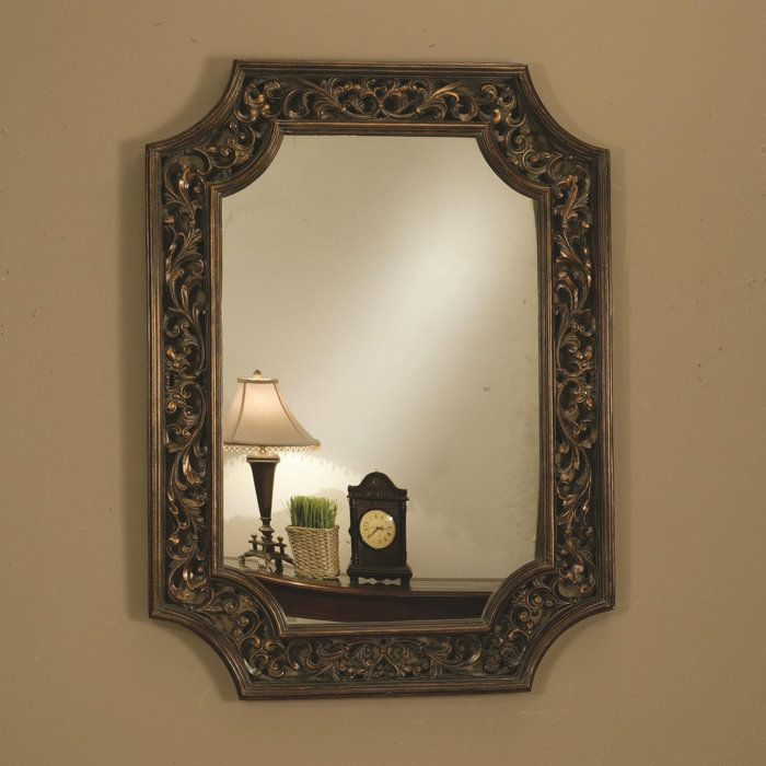 Wall Mirrors Cheap 174 best decorative wall mirrors images on pinterest | decorative