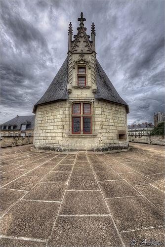 2012-08-13 124718 Nantes Castle