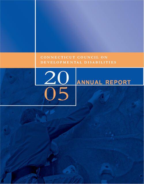Best annual report pdf