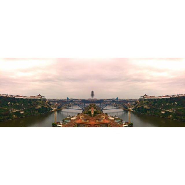 Porto#amotirarfotos