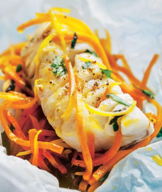 Cocina ligera cinco recetas sanas y muy sabrosas para - Platos sanos para cenar ...