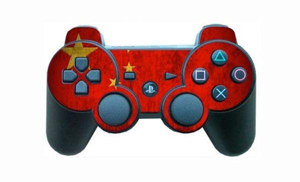 Yasaklar ülkesi Çin'in Kültür Bakanlığı'ndan yapılan açıklama ile 2000 yılından beridir ülkede uygulanan oyun konsolu yasağının kalktığı açıklandı. Çocukların ruhsal ve fiziksel gelişimini olumsuz etkilediği gerekçesiyle 2000 yılında başlayan yasak, bugün itibariyle yasak sona erdi. Şangay'daki serbest ticaret bölgesinde olmak şartıyla konsol üreticisi olan PlayStation, Sony ve Nintendo vb şirketlerin üretim yapmasına denetimli izin verilmişti. …