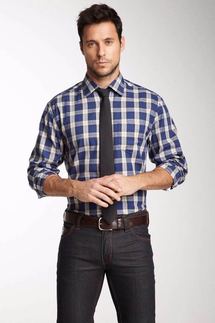 25  best ideas about Business casual for men on Pinterest ...