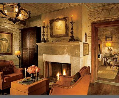 Best 25 spanish colonial decor ideas on pinterest for Idea interior cierra