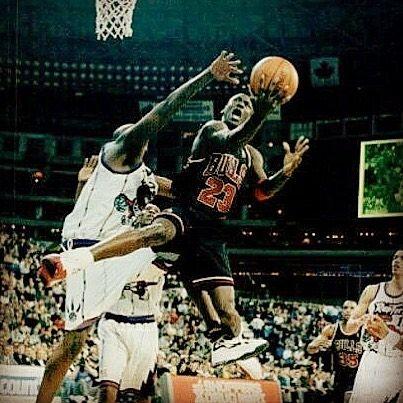 michaeljordan  michaelairjordan  airjordan  airjordanshoes  chicagobulls   nike  bulls  basketball f1e6244dd085