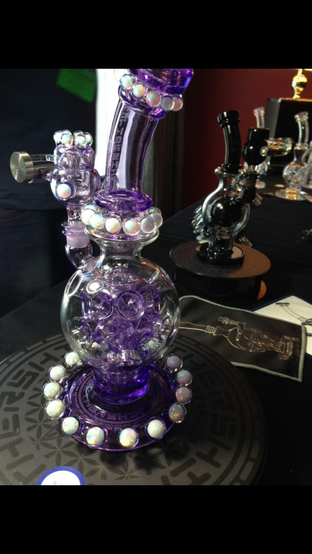 Mothership Bong Images - Reverse Search