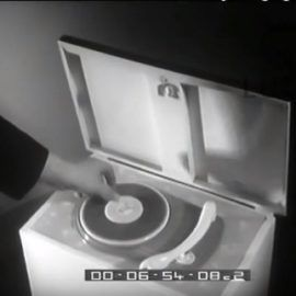 Una invenzione fiorentina che non funzionò.
