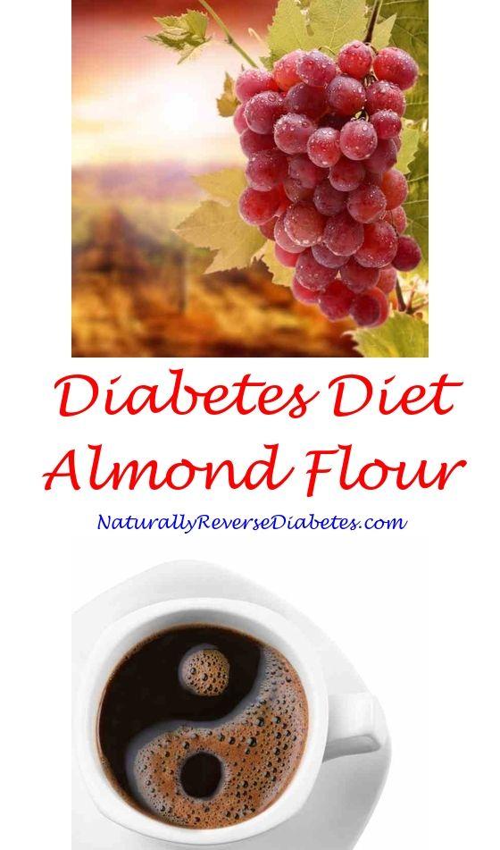 diabetes diet chart food lists - diabetes day activities.gestational diabetes breakfast pregnancy 2184524638